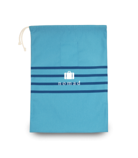 Smell good Travel pouch